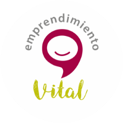 Emprendimiento Vital