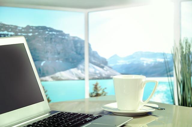 ¿Debe evolucionar el concepto de vacaciones?