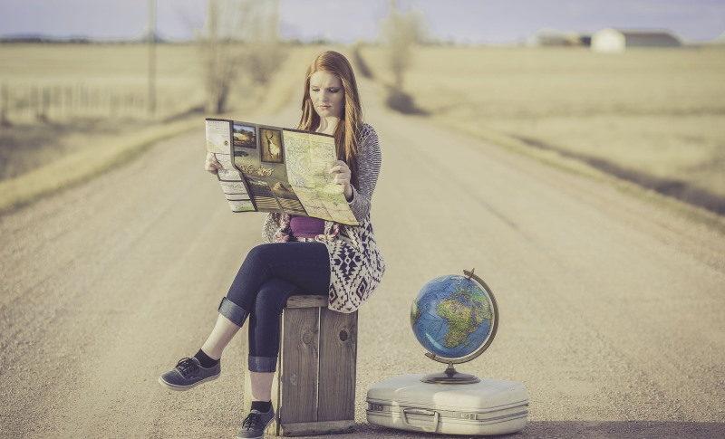 Dilema: Planificar o improvisar en la vida