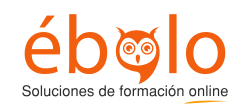 Logotipo compl Ebolo